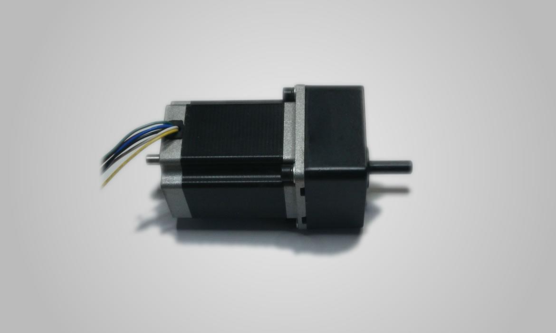 electric-balltray