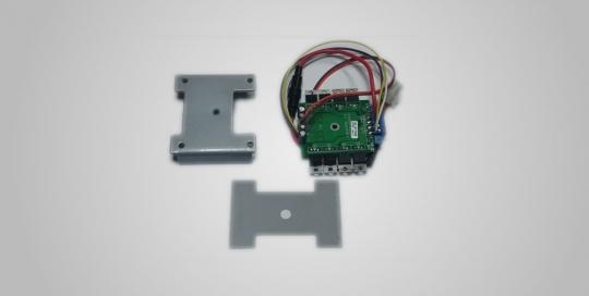high-voltage-amplifier